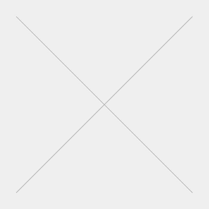 blog-701×701-2